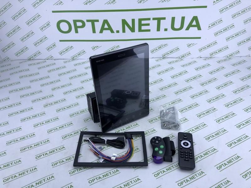 Автомагнитола с экраном 9520 MP5 2DIN 9.5