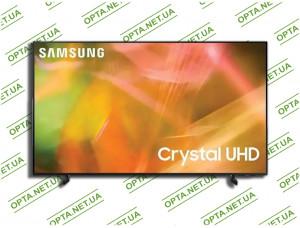 Телевизор Samsung 85