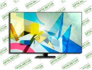 Телевизор Samsung 50