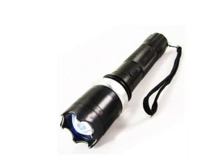 Ручной фонарик T10