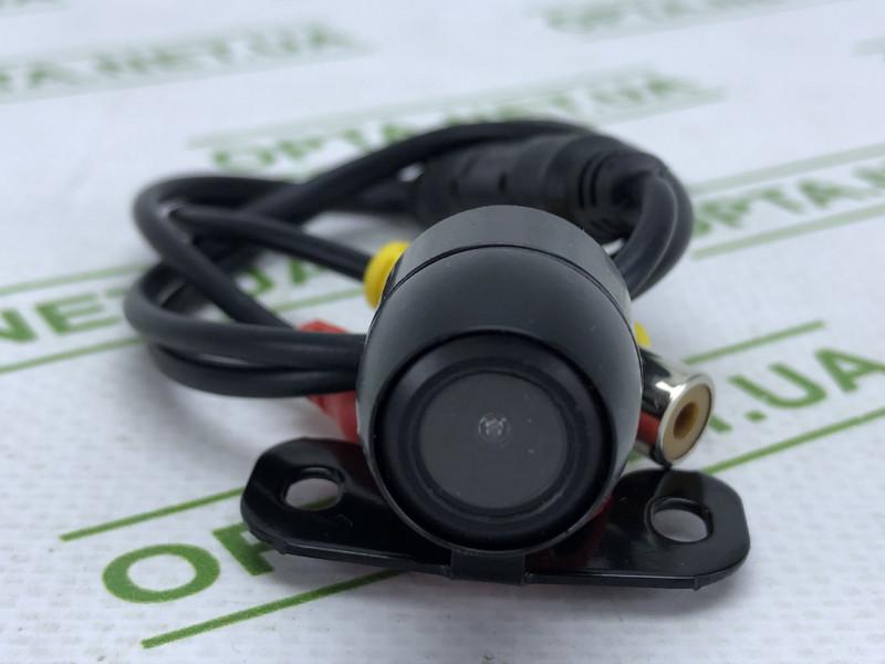 Камера заднего вида HD-104