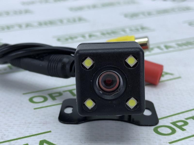 Камера заднего вида HD-301