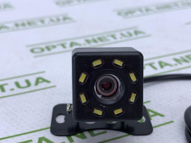 Камера заднего вида HD-302