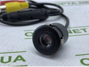 Камера заднего вида HD-306