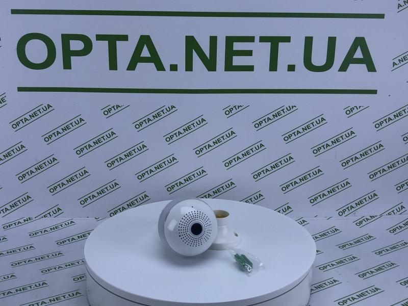 Беспроводная Ip-камера 9592