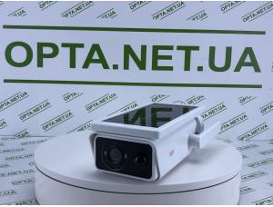 Беспроводная Ip-камера на солнечной батарее 9591 (ABQ-Q1)