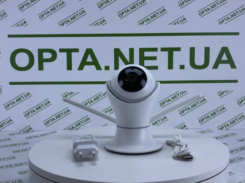 Беспроводная ip-камера 8165HP 9598