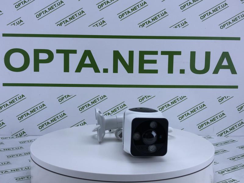 Беспроводная уличная Ip-камера 9594