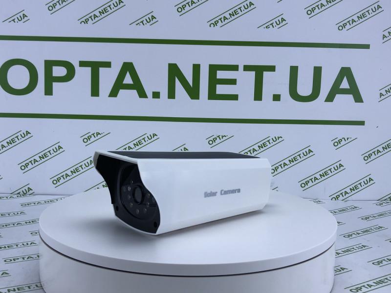 Беспроводная Ip-камера на солнечной батарее 9590 (YN60)
