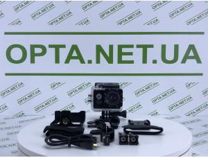 Экшн-камера Full HD А7 Sports Cam (9614)