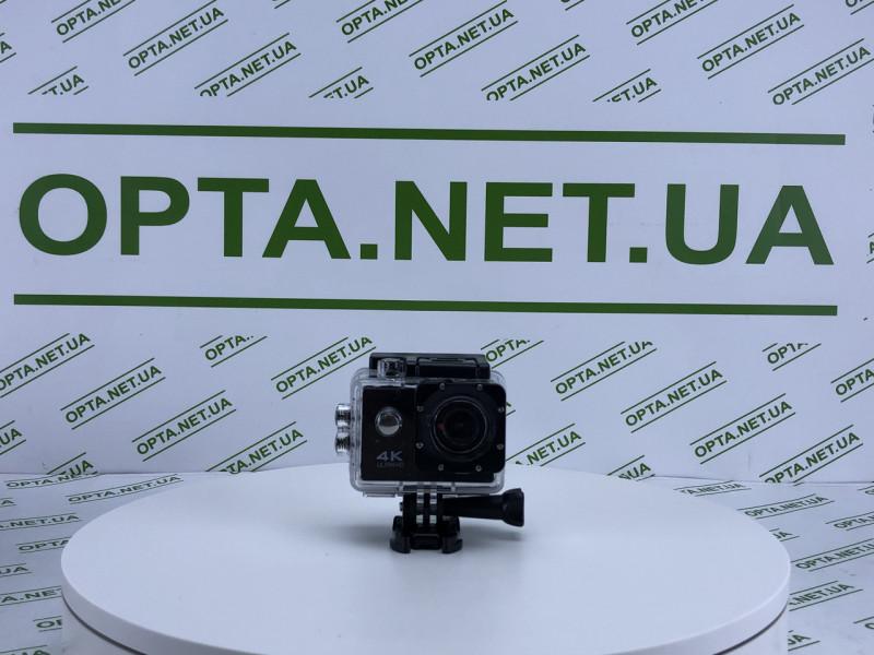 Экшн-камера ULTRA HD S2 WiFi 4K (9613)