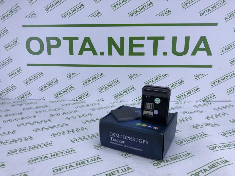 GPS-Трекер Сигнализация TK 102