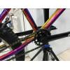 Велосипед трюковый БИМИКС BMX Crosser 20