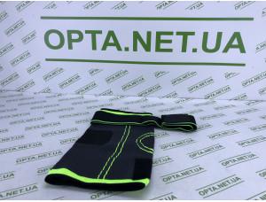 Бандаж коленного сустава ROKEA (Knee Support)