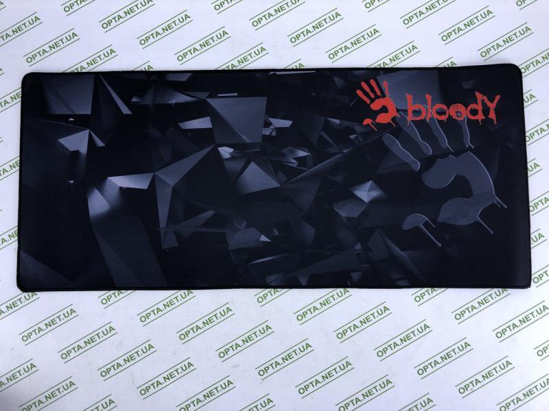 Игровая поверхность Bloody (70х30 см)
