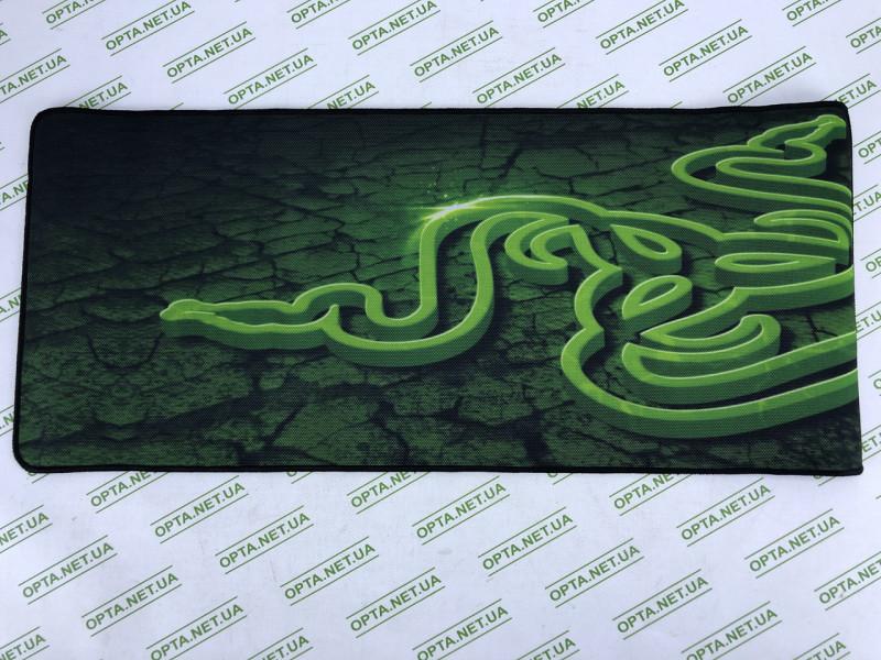 Игровая поверхность Razer 70x30