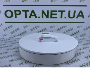 Мини запайщик полиэтиленовых пакетов Korea type mini sealing Вакуумный упаковщик