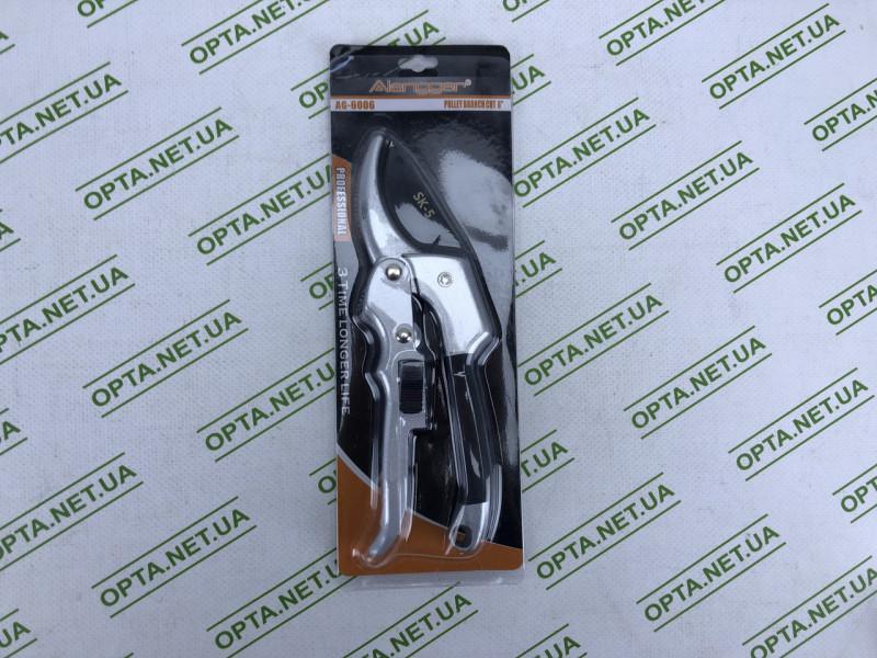 Садовые ножницы Секатор 200мм (AG-6006)