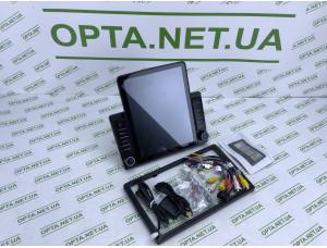 Автомагнитола 9580A 2DIN 9.5