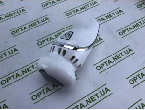 Электрическая пилка для педикюра (пемза) Callus remover