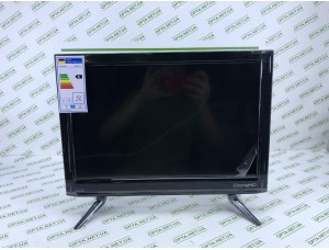Маленький телевизор Ozone HD с 19-дюймовым экраном  19HN82T2