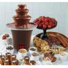 Фонтан шоколадный Chocolate Magic or Fountain