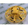 Летающая НЛО-тарелка мини квадракоптер  d12