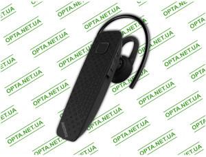Bluetooth-гарнитура Remax RB-T7