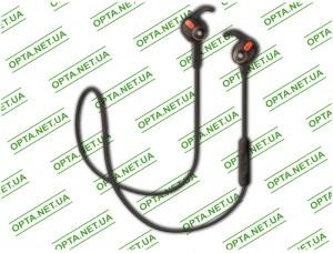 Беспроводные Bluetooth наушники Jabra JD-99