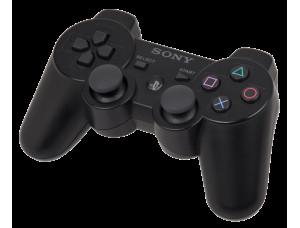 Беспроводной геймпад Dualshock 3 SONY дляPS3