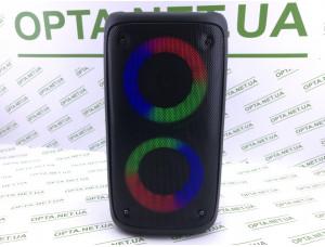 Автономная акустическая система (колонка) Bluetooth AM-2301