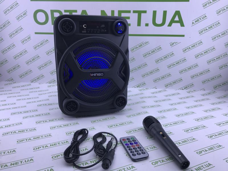 Автономная акустическая система (колонка) QS-2810
