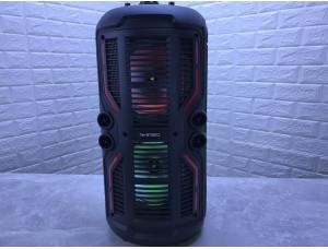 Автономная акустическая система (колонка) Bluetooth QS-A283