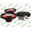 Автомобильная акустика SP-6993 6x9 3200W