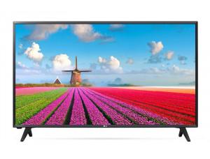Телевизор LG 22