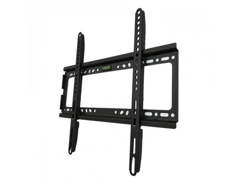Наклонное  крепление для телевизора (14-42 дюйма)