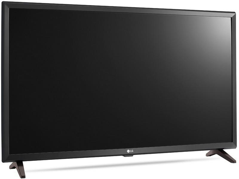 LED Телевизор LG 32