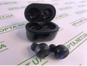 Беспроводные стерео наушники Air Twins A6 Bluetooth + бокс