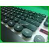 Механическая компьютерная клавиатура с подсветкой M300