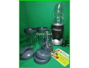 Блендер Magic NUTRiBULLET (900 Вт)