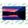 "Телевизор LED-TV 42"" Smart-Tv Android 7.0 FullHD/DVB-T2/USB"