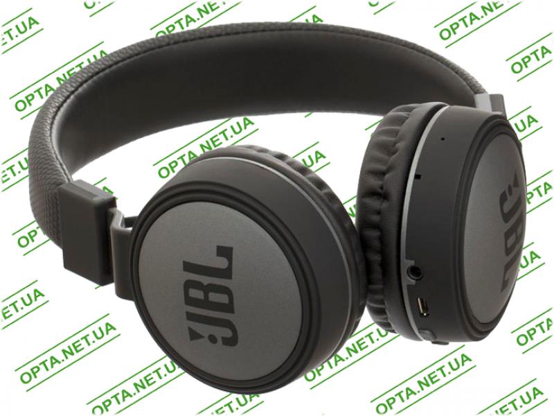 Bluetooth наушники KD-20