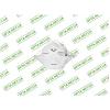 Медицинская маска3M 9101 (5 ШТ)